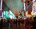 Vegas freemont 034
