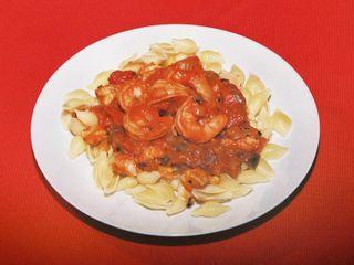Shrimp creole-18