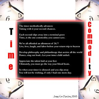 Timer-poem-and-clock-45-pic