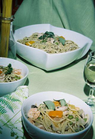 Shrimp and wine-14 ret