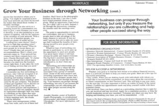 Networking article page 2