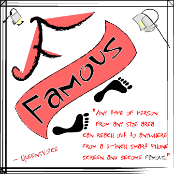 F-is-for-famous