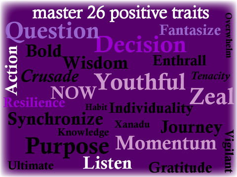 2-F-master-positive-traits