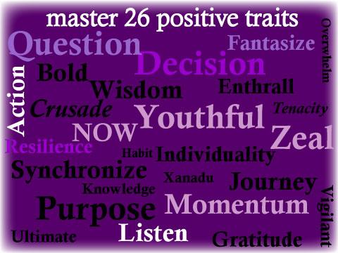 2-F-master-positive-traits