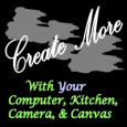 Create-more-movement-image-