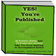 3D-YES-cover-NEW-AMAZON-for