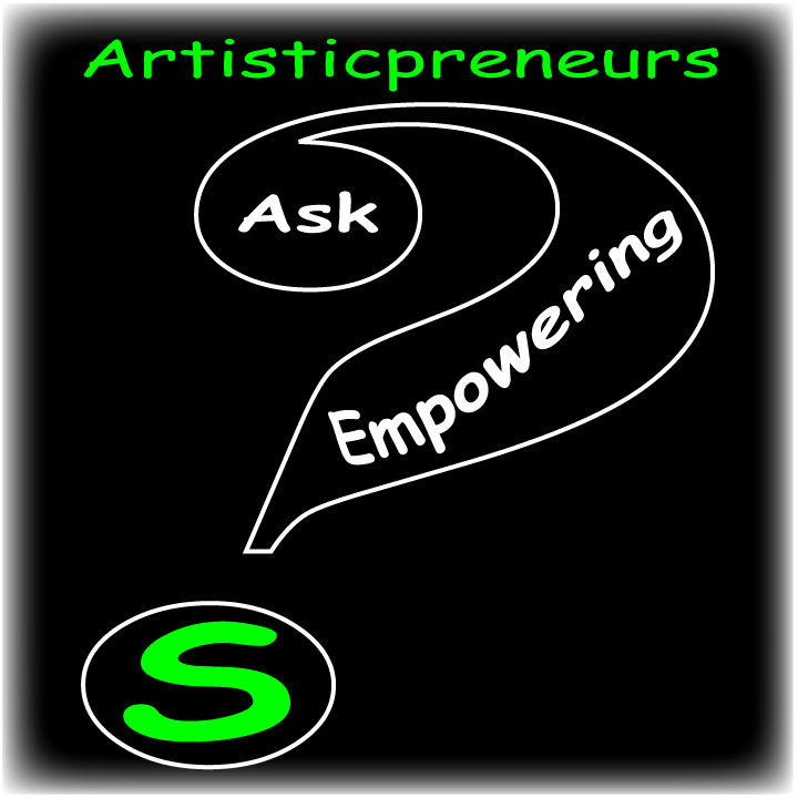 Empowering-questions-graphi