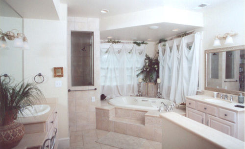 Architectural, Lisa Campbell, bathroom for web