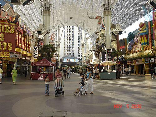 Jennifer's Las Vegas 004