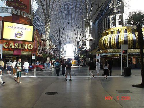 Jennifer's Las Vegas 005