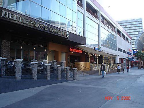 Jennifer's Las Vegas 008