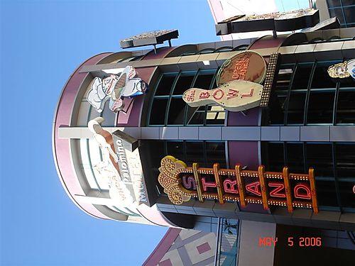 Jennifer's Las Vegas 019