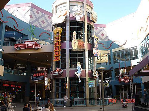 Jennifer's Las Vegas 020