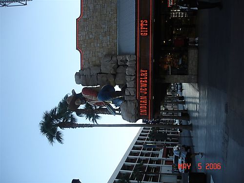 Jennifer's Las Vegas 021