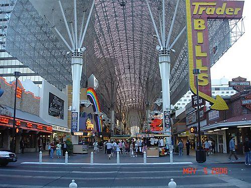 Jennifer's Las Vegas 022