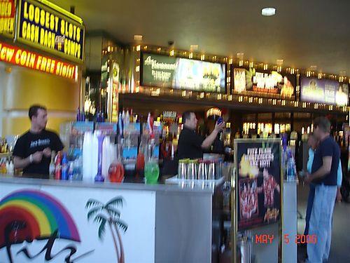 Jennifer's Las Vegas 023