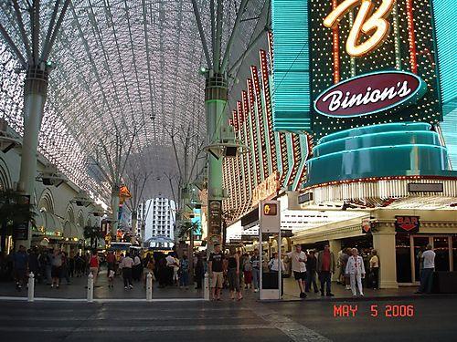 Jennifer's Las Vegas 025