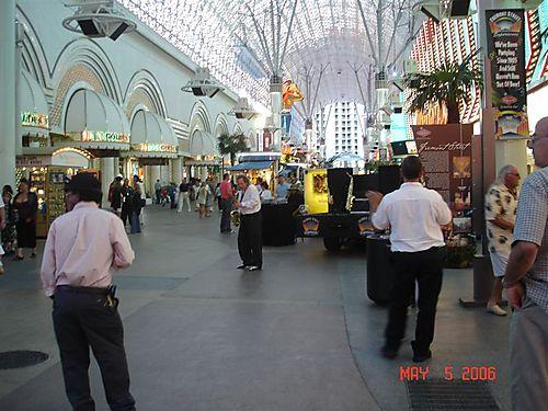 Jennifer's Las Vegas 026