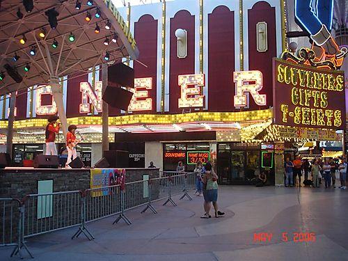 Jennifer's Las Vegas 027