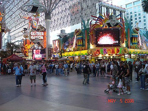 Jennifer's Las Vegas 028