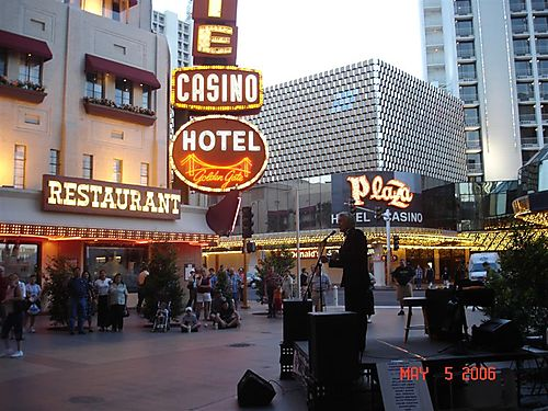 Jennifer's Las Vegas 030