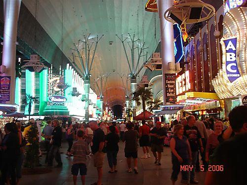 Jennifer's Las Vegas 034