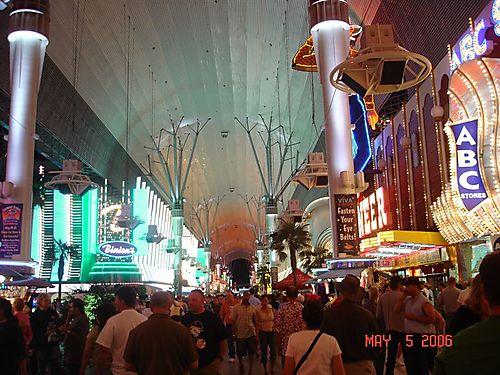 Jennifer's Las Vegas 035