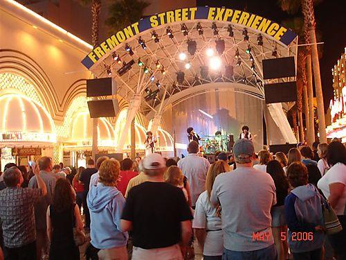 Jennifer's Las Vegas 036