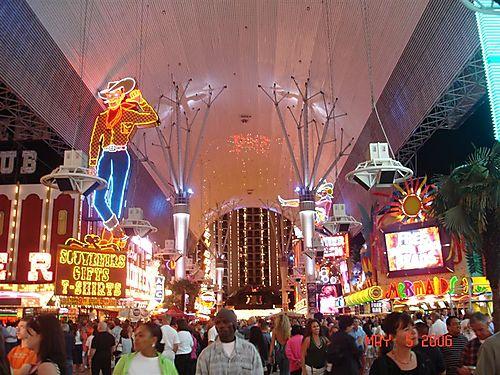 Jennifer's Las Vegas 037
