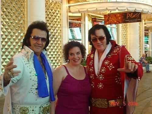 Jennifer's Las Vegas 039