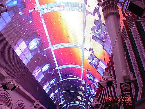 Jennifer's Las Vegas 045
