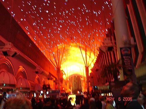 Jennifer's Las Vegas 047