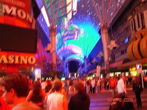 Jennifer's Las Vegas 049
