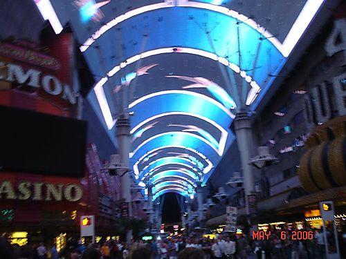 Jennifer's Las Vegas 050