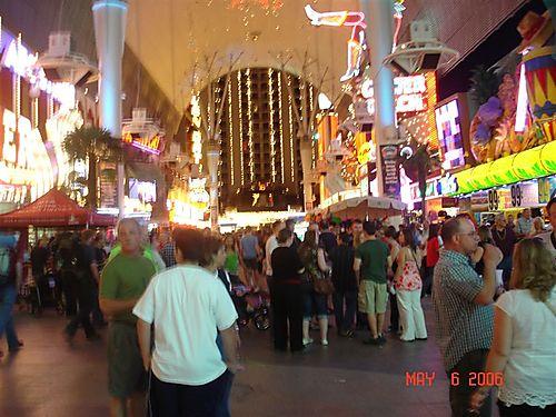Jennifer's Las Vegas 052