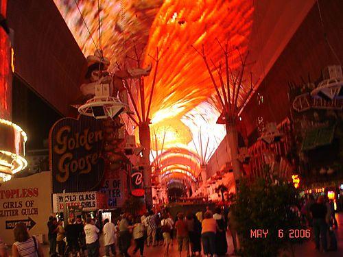 Jennifer's Las Vegas 056