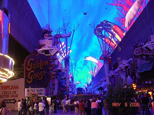 Jennifer's Las Vegas 057