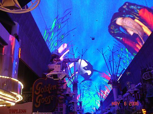 Jennifer's Las Vegas 058