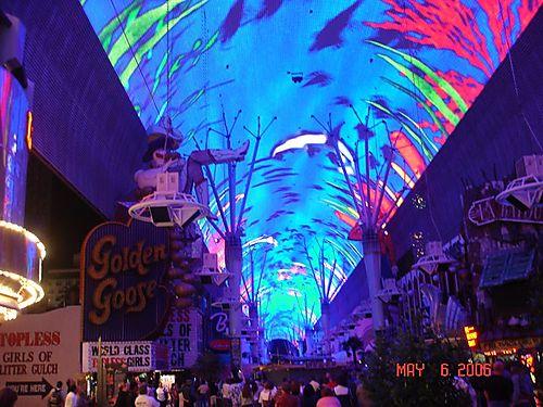 Jennifer's Las Vegas 059
