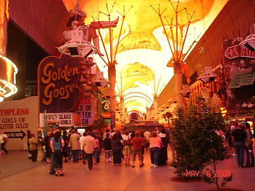 Jennifer's Las Vegas 061