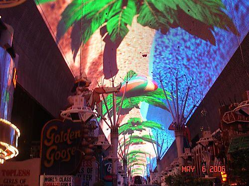 Jennifer's Las Vegas 063