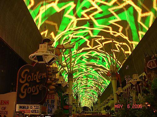 Jennifer's Las Vegas 067